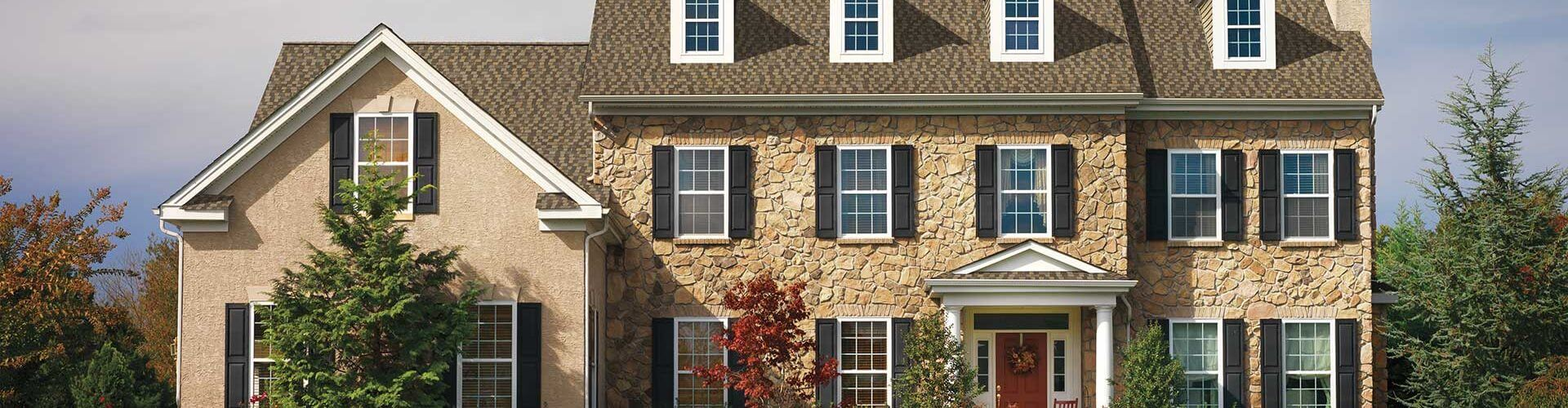 Roofing Services In Glastonbury CT