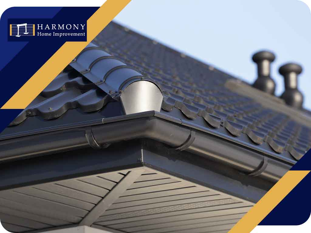 Expert Tips on Properly Inspecting Your Metal Roof