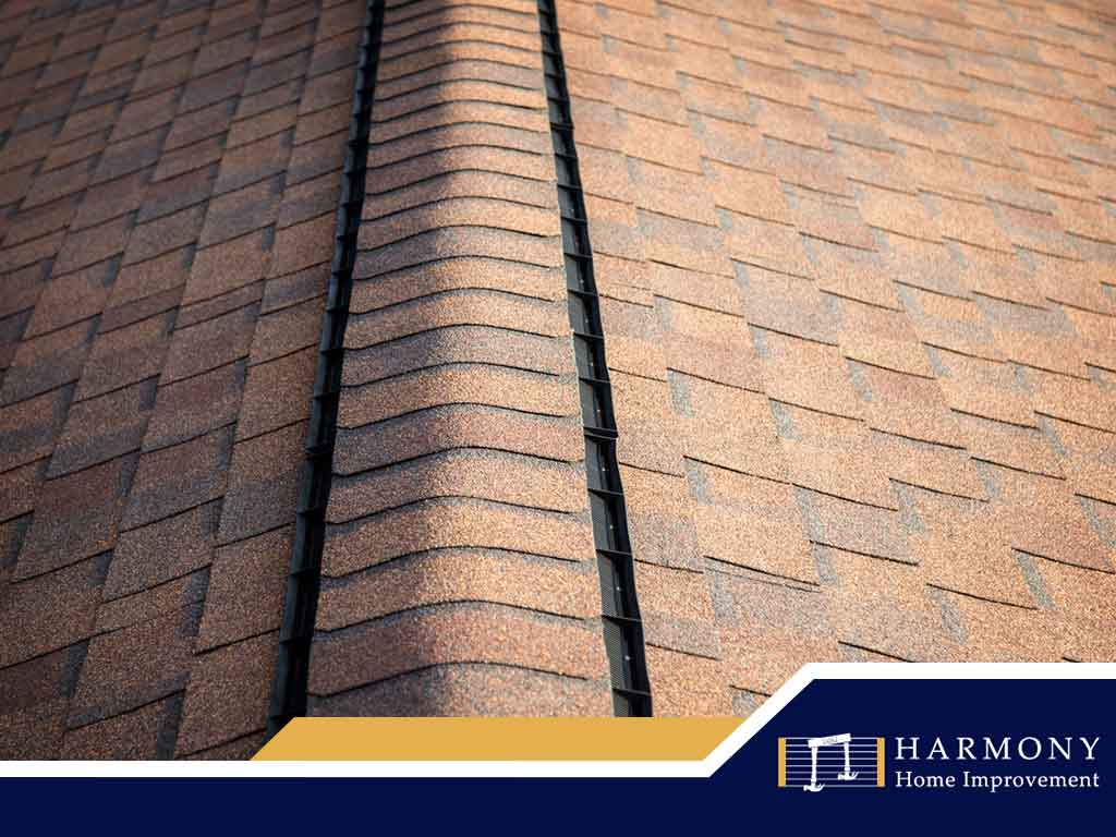 The Importance of Good Roof Ventilation