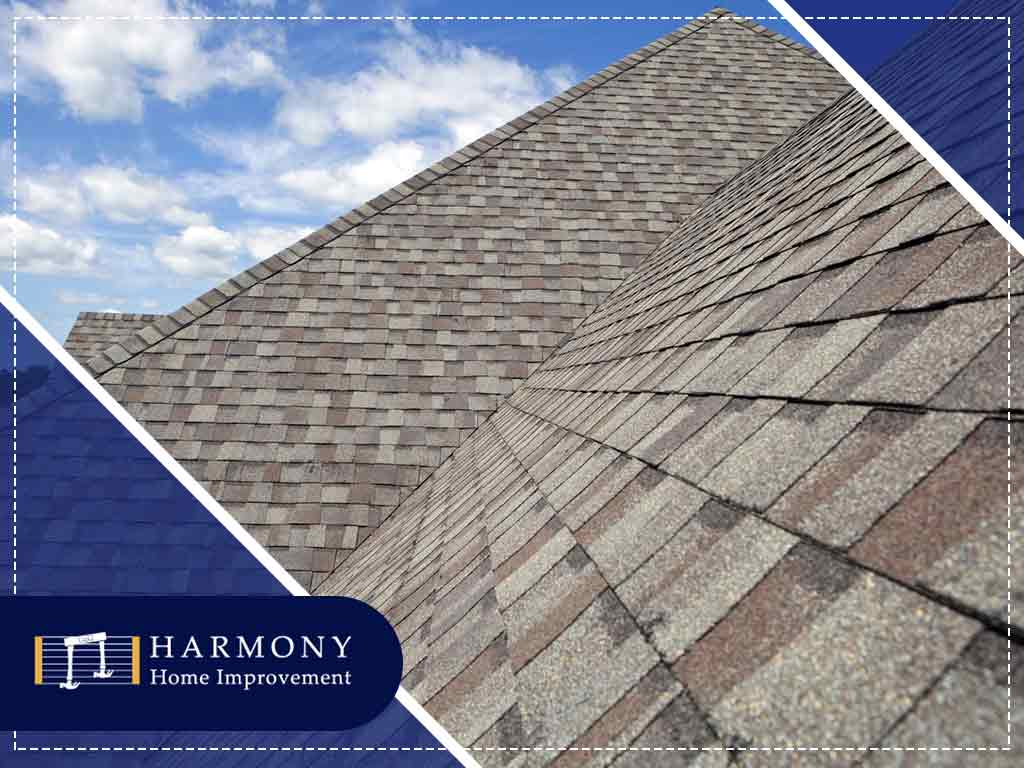 3 Tips to Get Your Roof Ready for Spring