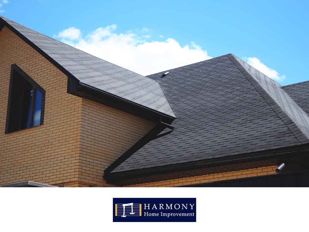 Top Roofing Choices for 2019