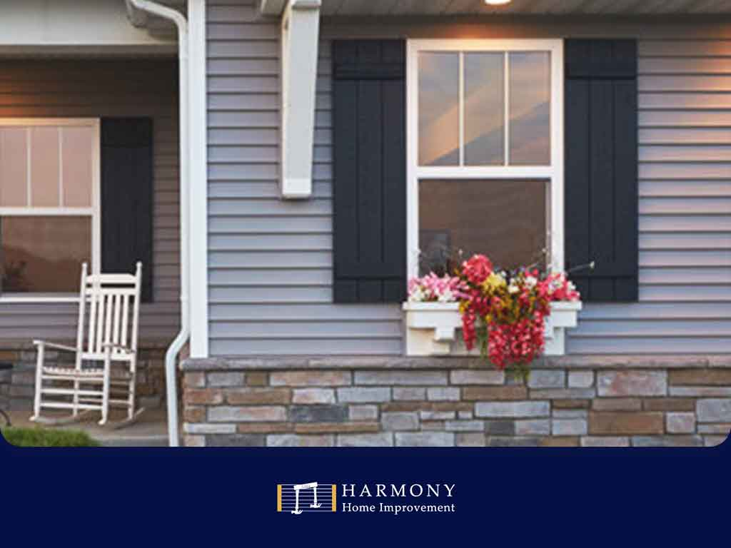 Blog | Harmony Home Improvement | South Windsor, CT